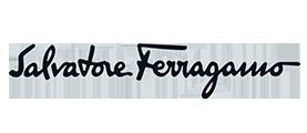 Salvatore-Ferragamo-Logo