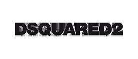 dsquared2_logo